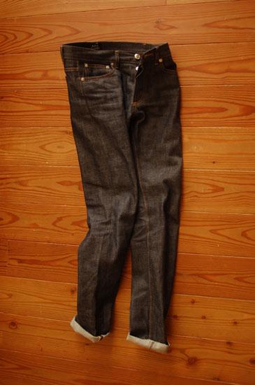 硬いジーンズ_f0203920_8381513.jpg