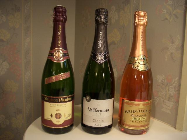 シャンパン_f0098338_1842171.jpg