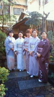 2011年新年会_f0140343_18563268.jpg