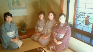 2011年新年会_f0140343_18563275.jpg