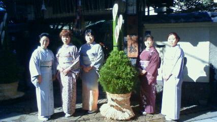 2011年新年会_f0140343_18563278.jpg