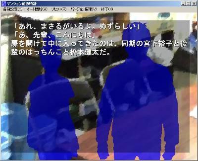 b0110969_21363312.jpg