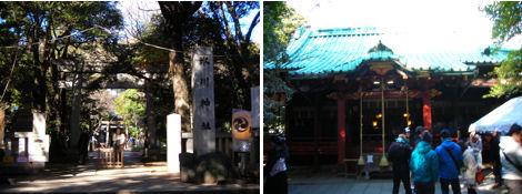 赤坂氷川神社には歴史がいっぱい_d0183174_15543397.jpg