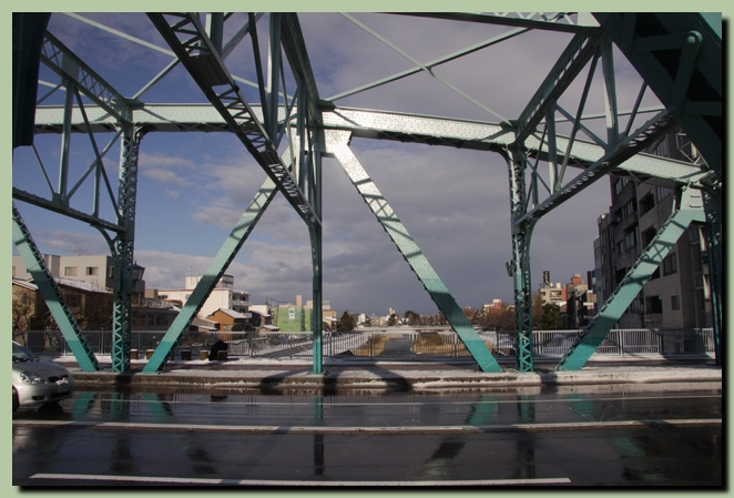 犀川大橋~野町~西泉_f0079990_10472861.jpg