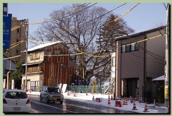 犀川大橋~野町~西泉_f0079990_1047428.jpg