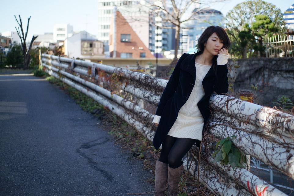 彩華の風 ~冬の風 EX~ Vol.47, No.1_b0155395_2492153.jpg