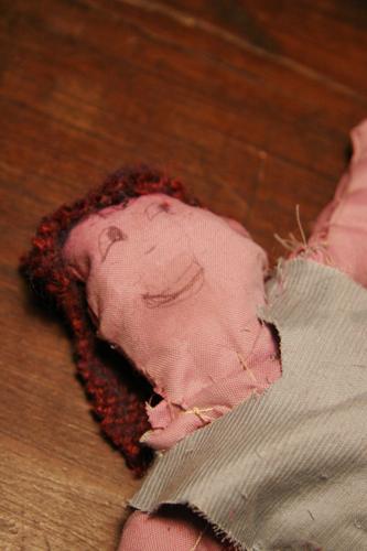 初めてのお人形_f0106597_444152.jpg