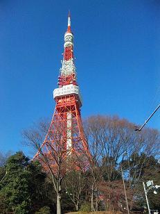 東京2DAYS_f0042307_22525932.jpg