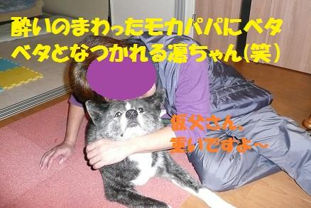 f0121712_2237434.jpg