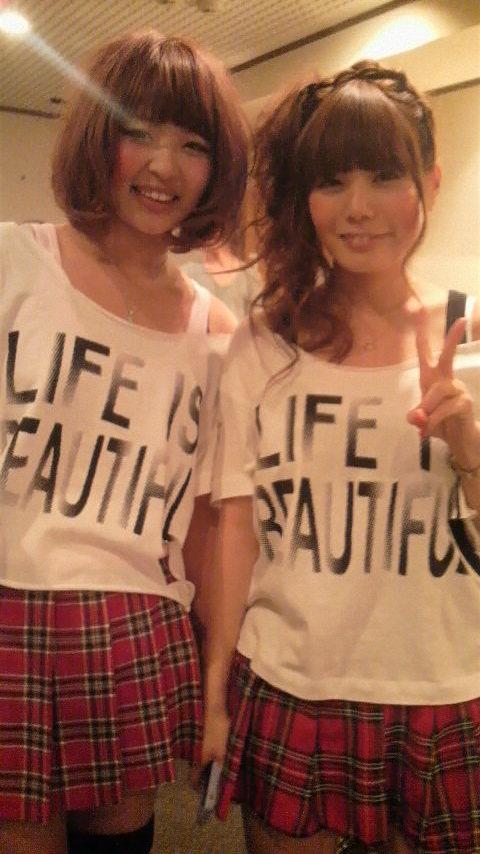 live☆_a0146017_1748437.jpg