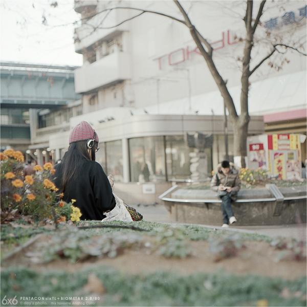 SHIBUYA…_e0117517_2114447.jpg