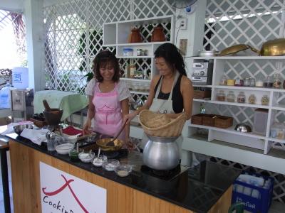 ++Cooking@home++_e0140921_23293917.jpg