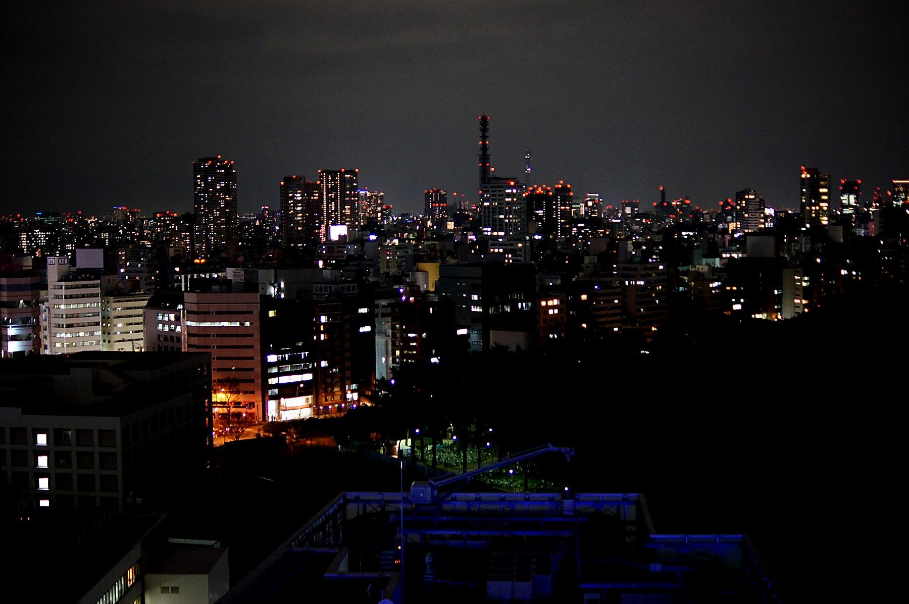 Shinjuku _e0216133_3245951.jpg