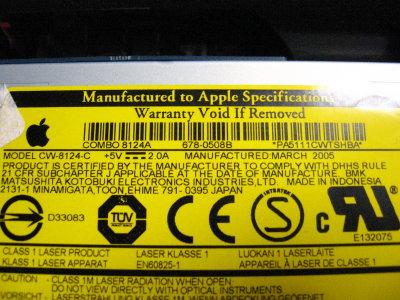 Macのパワーアップその2_f0182936_1112774.jpg