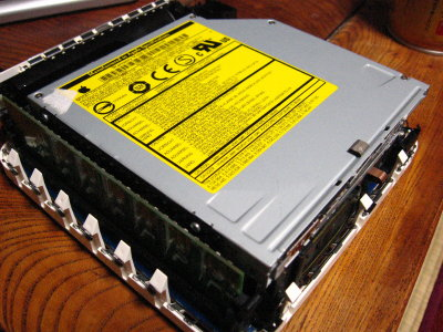 Macのパワーアップその2_f0182936_111852.jpg