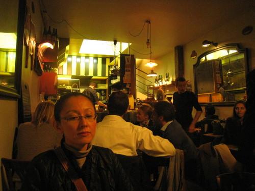 パリのお仕事の合間に・・・・・_d0139350_10555640.jpg
