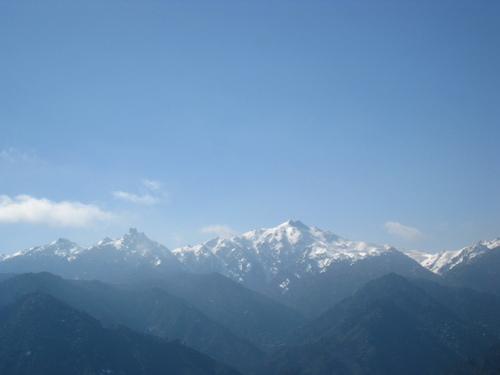 太鼓岩の雪、 美しい。_b0160957_17415282.jpg