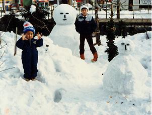 雪が降ったら_e0171573_21543.jpg