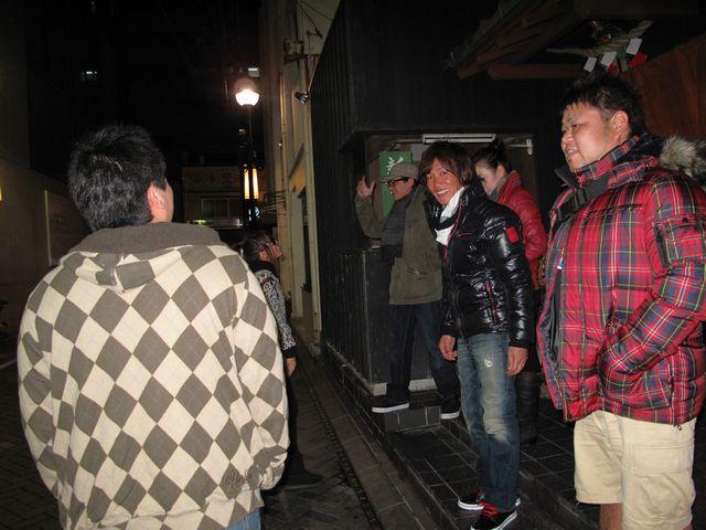 2011.1.08 2次会_a0083074_2102092.jpg