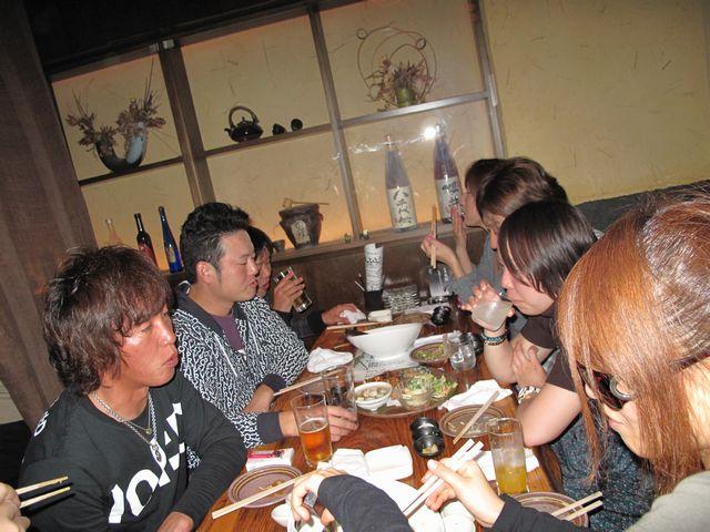2011.1.08 2次会_a0083074_21103181.jpg