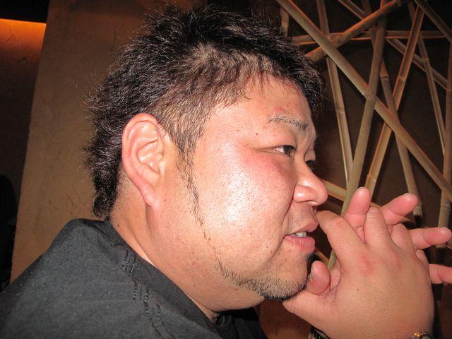 2011.1.08 2次会_a0083074_2115567.jpg