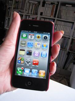iPhone_c0224085_1194315.jpg
