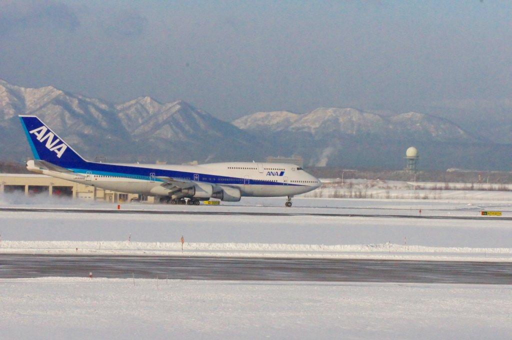 1月8日の新千歳空港から_f0138096_1020255.jpg