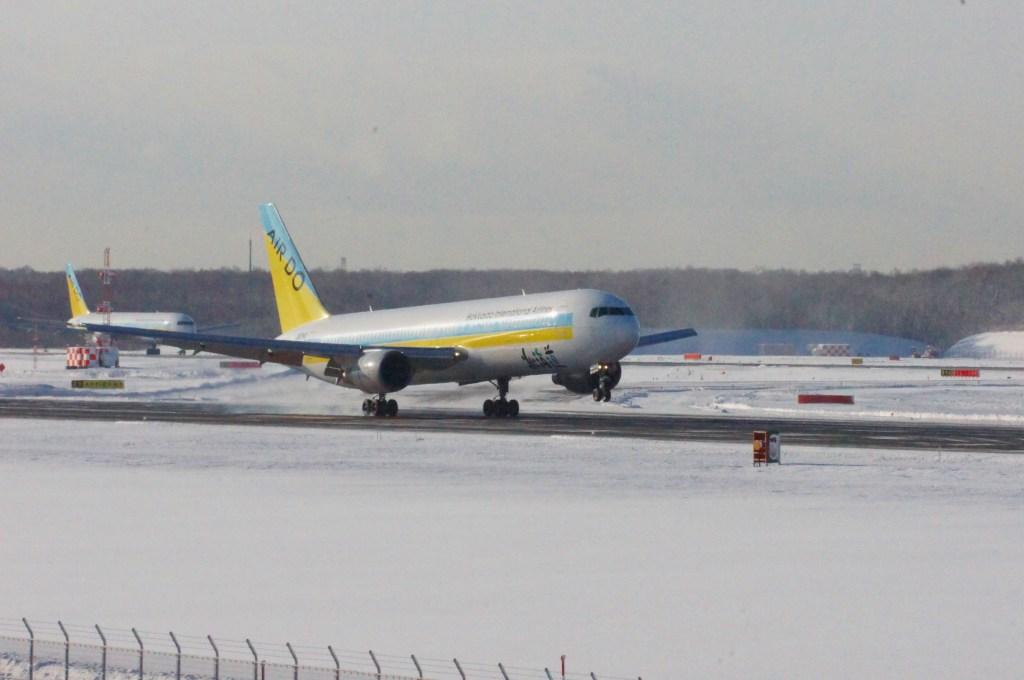 1月8日の新千歳空港から_f0138096_10203385.jpg