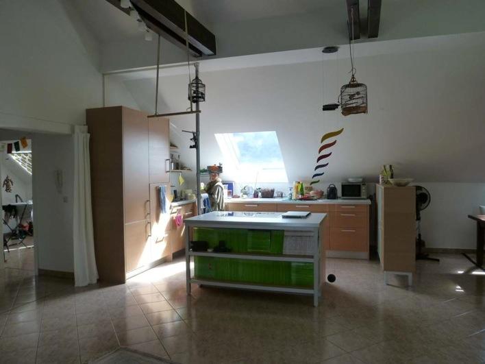 ドイツのキッチンリフォーム 再び_a0116902_22542097.jpg