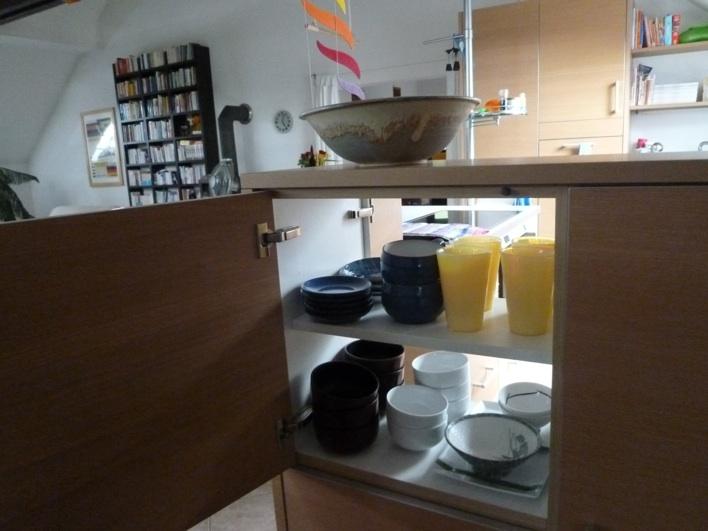 ドイツのキッチンリフォーム 再び_a0116902_22543048.jpg