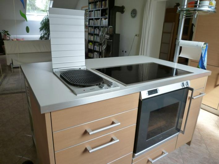 ドイツのキッチンリフォーム 再び_a0116902_22591635.jpg
