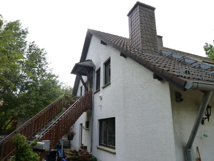 ドイツのキッチンリフォーム 再び_a0116902_23113230.jpg
