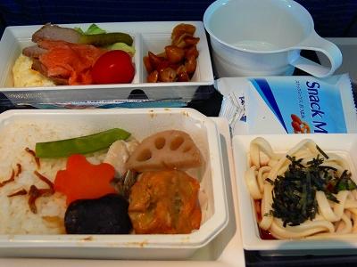 中国出張2010年06月-第五日目-虹橋空港から帰国_c0153302_1628545.jpg