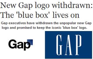 スターバックスの新ロゴ発表に見る消費者心理とマーケティングのあり方_b0007805_1283273.jpg