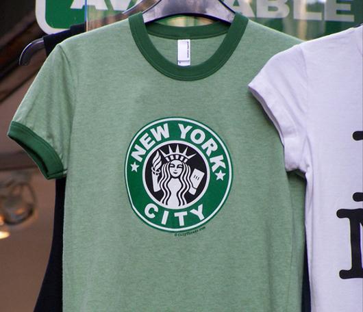 スターバックスの新ロゴ発表に見る消費者心理とマーケティングのあり方_b0007805_235776.jpg