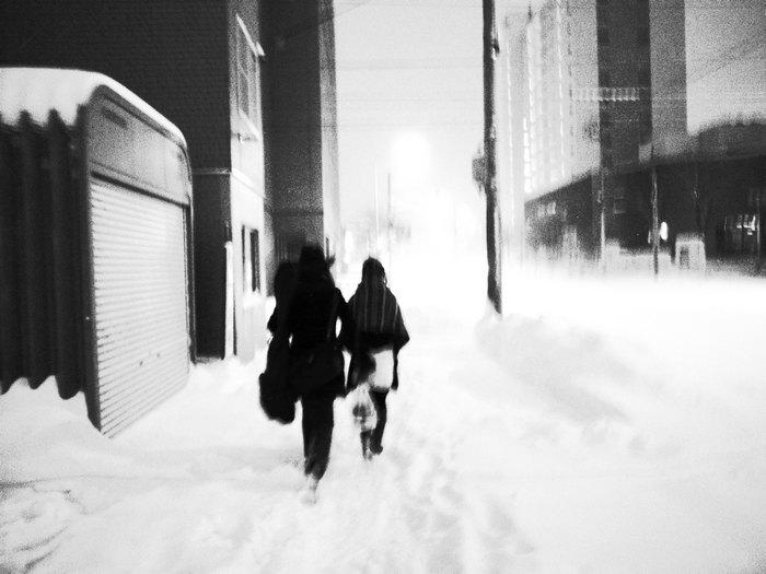 吹雪連夜_f0033205_2225539.jpg