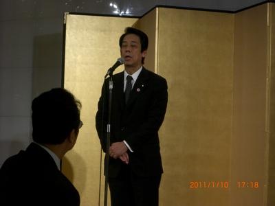 理事会新年会2011_e0150006_20244411.jpg