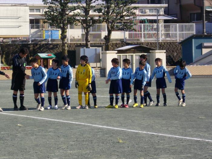 第37回神奈川県少年サッカー選手権_a0109316_13283662.jpg