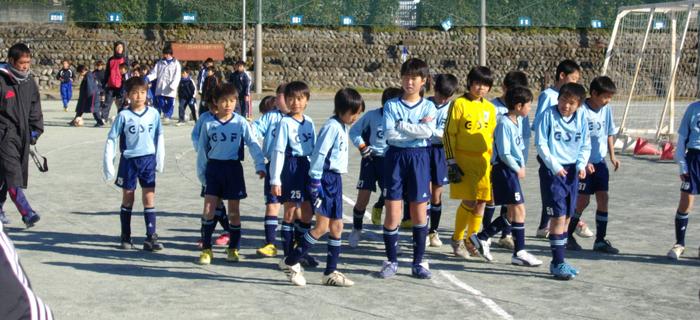 第37回神奈川県少年サッカー選手権_a0109316_13294512.jpg