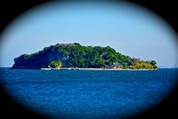 2011海辺のアルバム...1月9日うみかぜ公園BMXコースの風景VOL1_b0065730_20233449.jpg