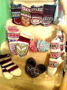 イランの靴下・ルームシューズ_a0077752_1703949.jpg