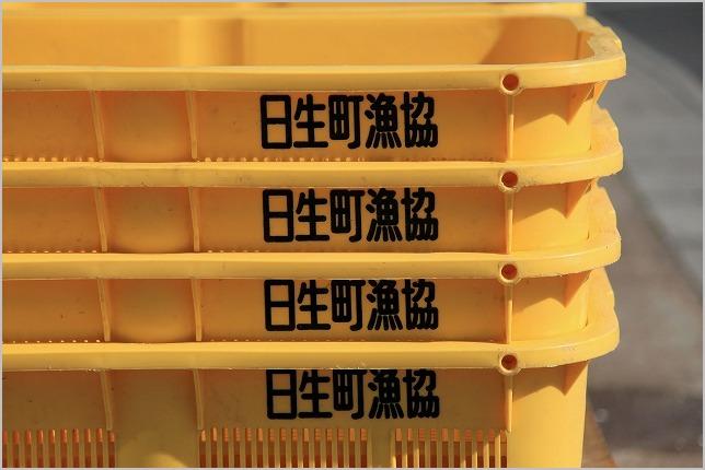 b0210154_181532100.jpg