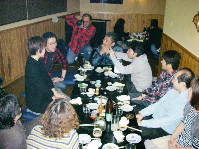 プチお祝い会_e0014756_16223256.jpg