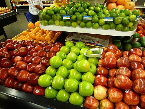 中丸雄一・ハワイ「food pantry クヒオ」の画像検索結果