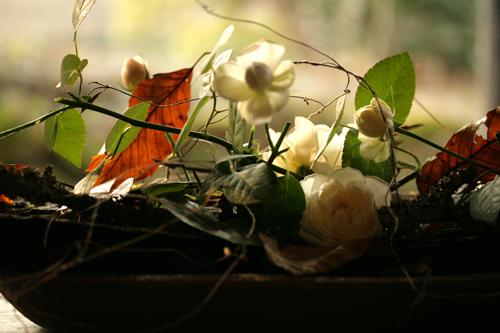 1月 お花の研究会_f0127281_2125261.jpg