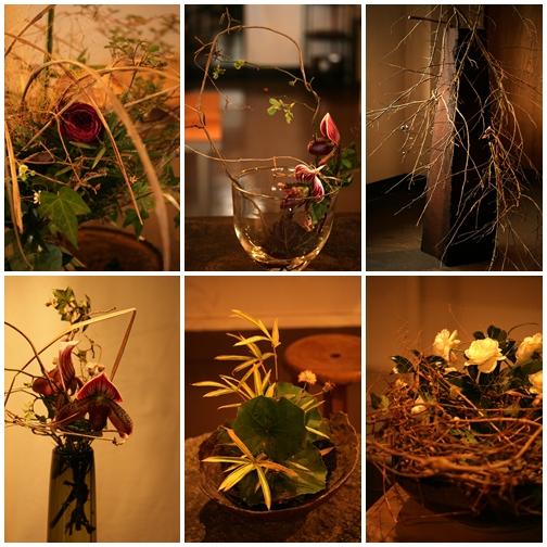1月 お花の研究会_f0127281_21322075.jpg
