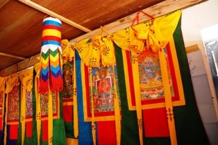 ブータンのろうあ学校を訪ねる_b0053082_155107.jpg