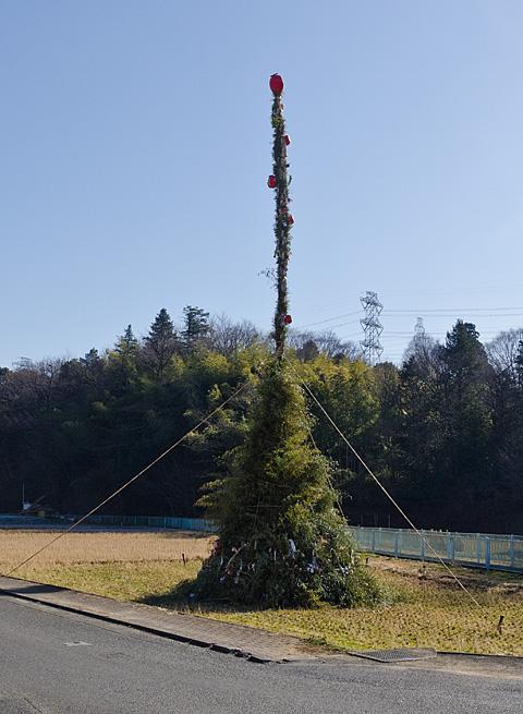 黒川散歩_c0002682_95916100.jpg