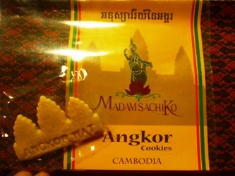 両親がカンボジアから帰ってきました。_e0188087_21104516.jpg