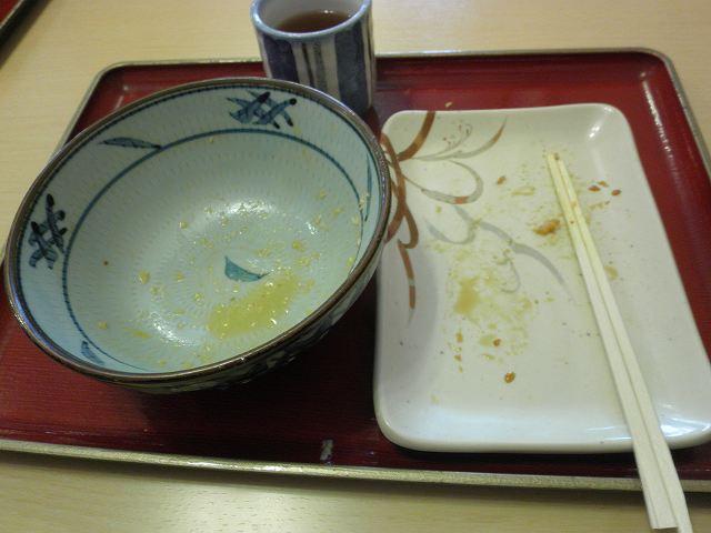 金比羅製麺     川西多田店_c0118393_12315669.jpg